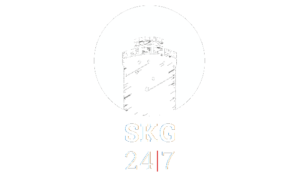 SKG 24|7