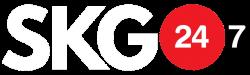 SKG247.gr